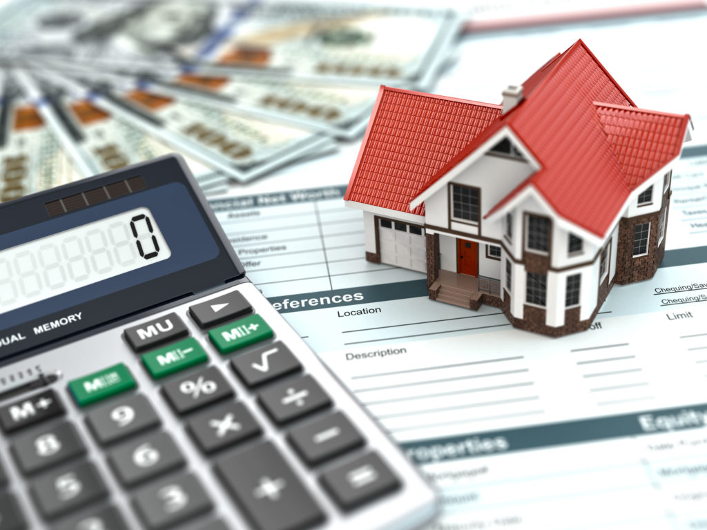 Learn How a Mortgage Loan Calculator is an Essential Tool for FHA Loans in Texas