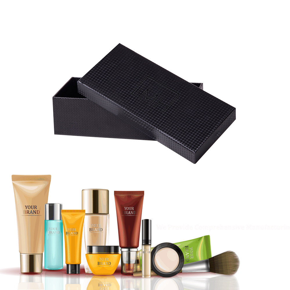 3 Ways to Create Captivating Custom Cosmetic Boxes for Your Brand