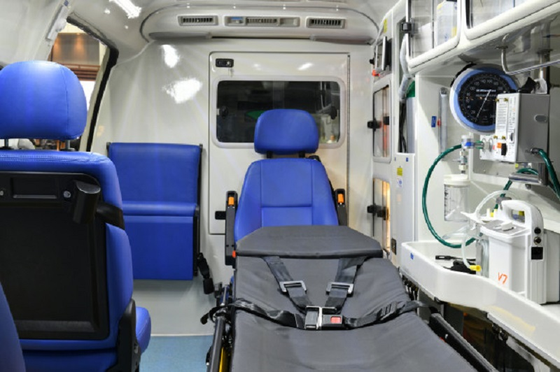 Time to Revisit your Ambulance Service Prior Authorization