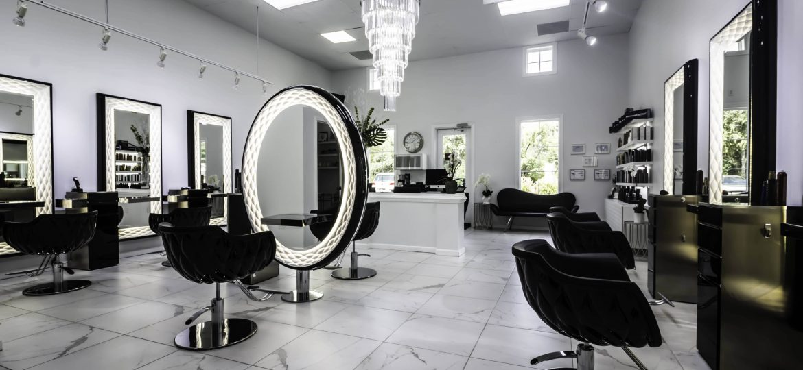 Salon Management: How to Control the Growth of Your Business