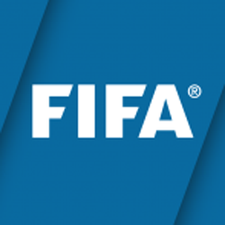 Review of Official FIFA App