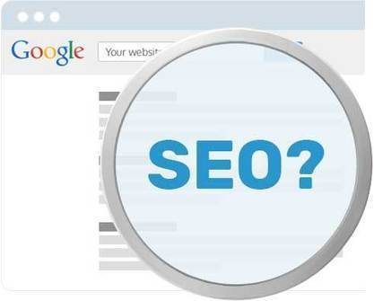 Make Your Online Presence Impressive through Local SEO Services