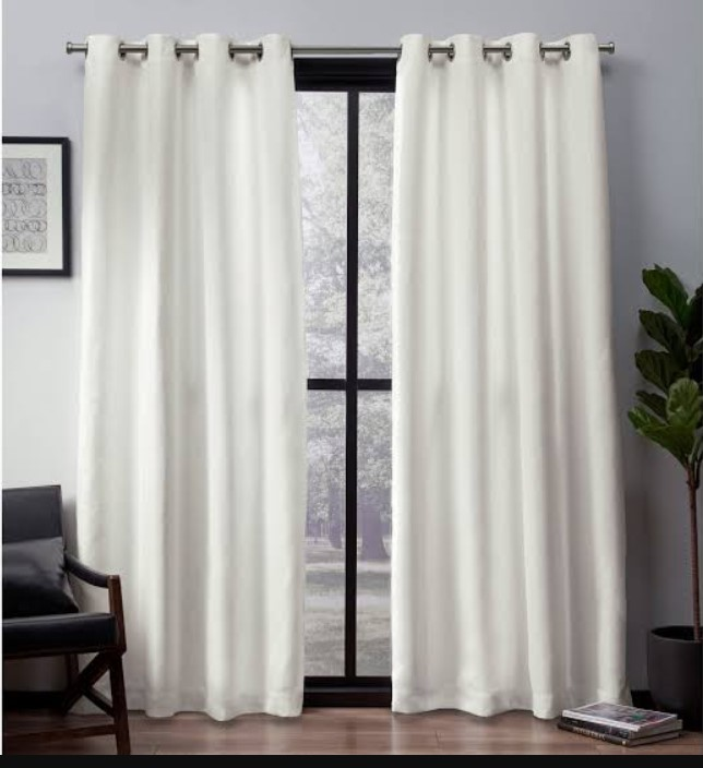Transform your house with the trendy curtains in Leeds