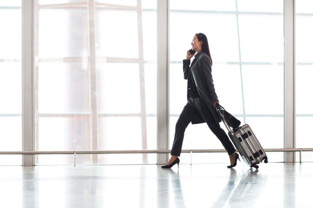 Do You Know Why Travelling Is Important To Make Work-Life Balance?