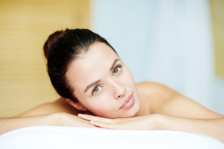 Secrets To Maintain Beautiful Skin Always