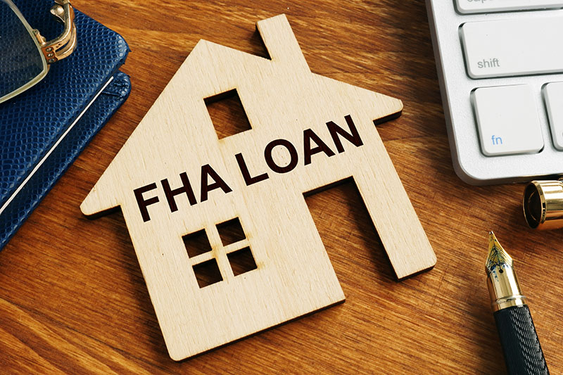 FHA Loan Multifamily 4 Units vs Conventional Loan Programs