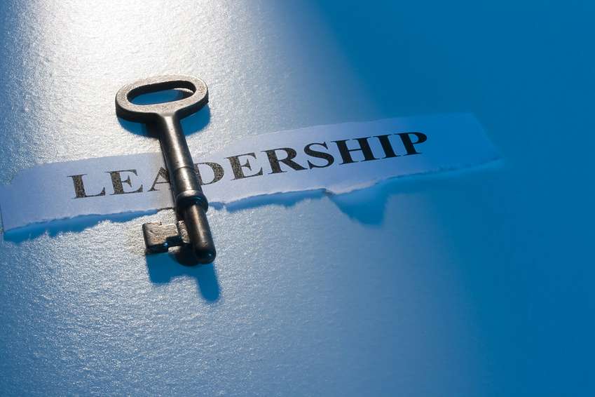 5 Leadership lessons to learn from small business owners