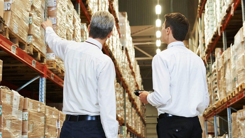 How E-Money Transfer Has Appreciated Import Exporters Vancouver?