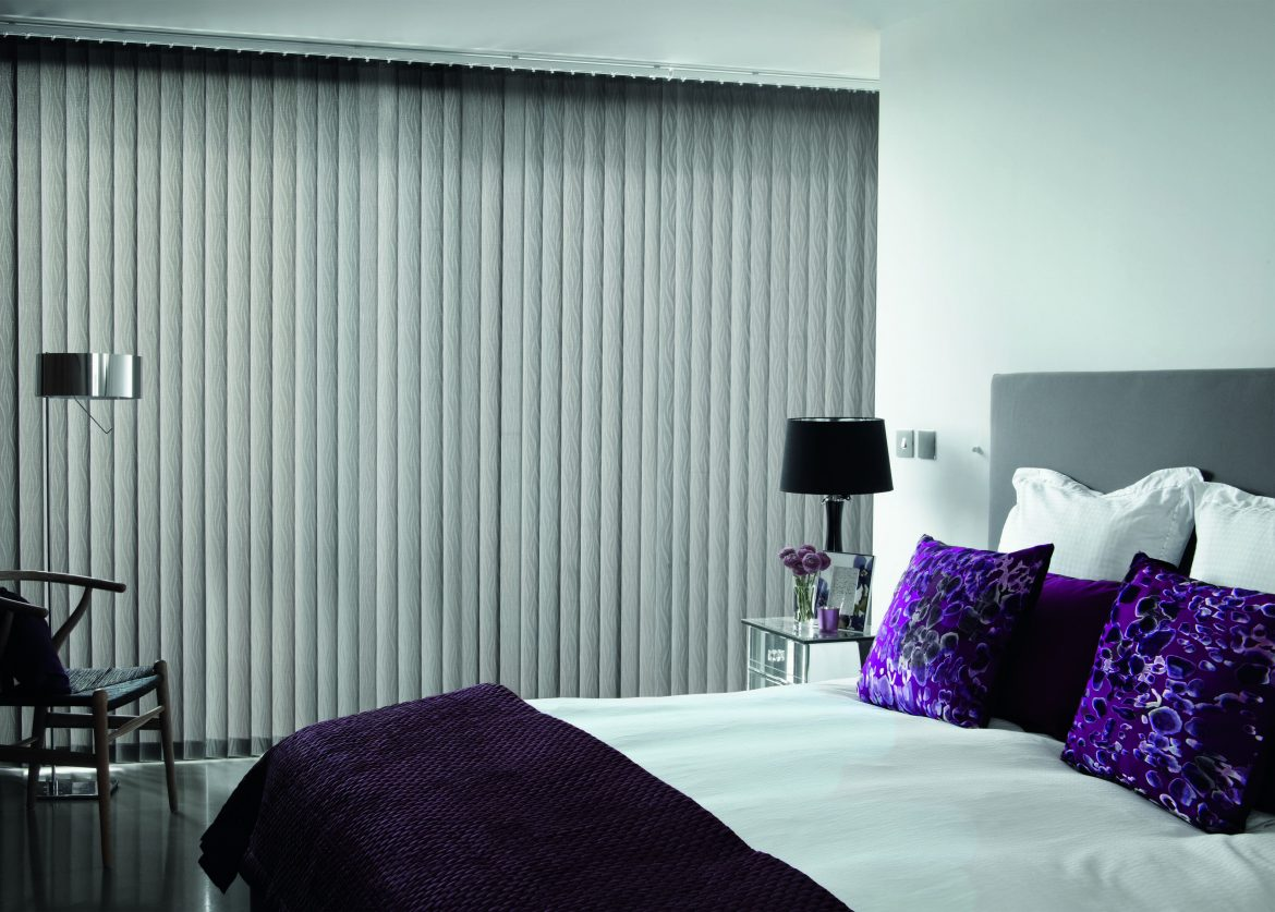 Roller Blinds Birmingham – Best Window Covers for Your Home