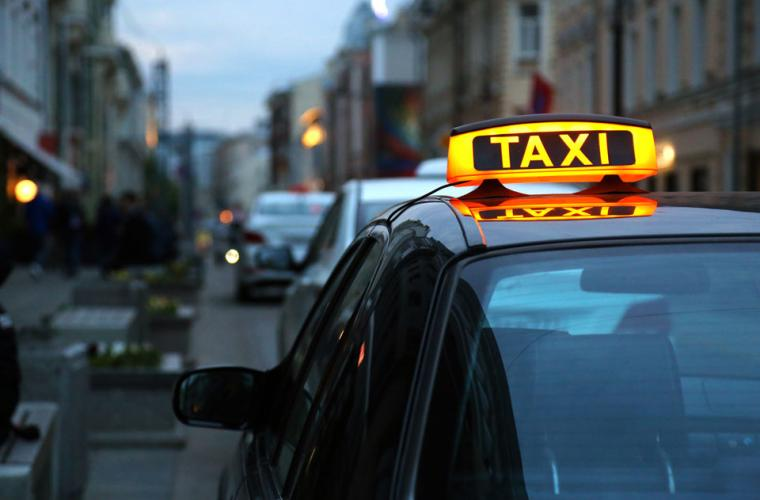 Bring Ease to Your Commute by Hiring a Reliable Taxi Leicester Service
