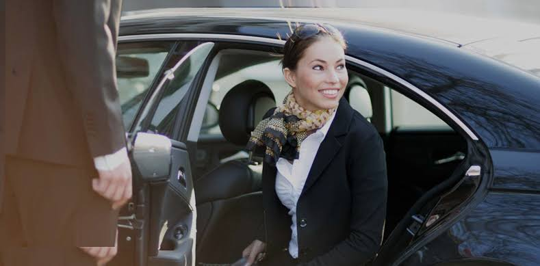 4 Things to Keep in Mind While Hiring Taxi Birmingham