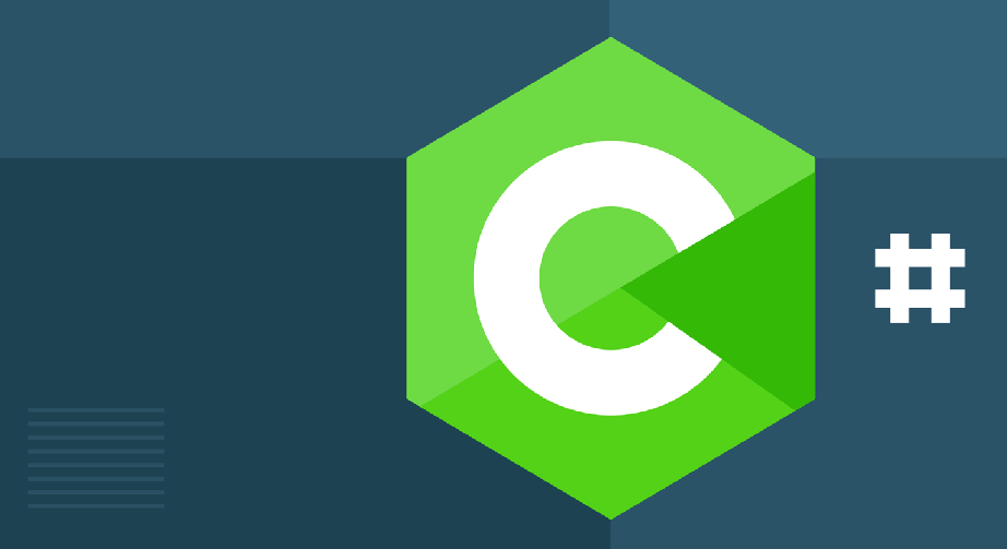 Why you Should learn C# Programming Language