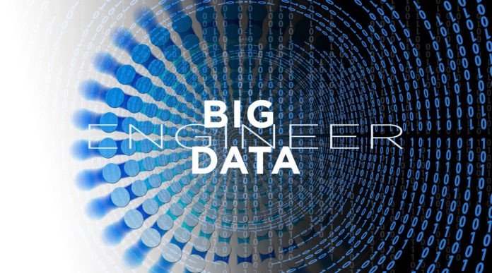 Your Ultimate Guide to Become a Big Data Engineer in 2020