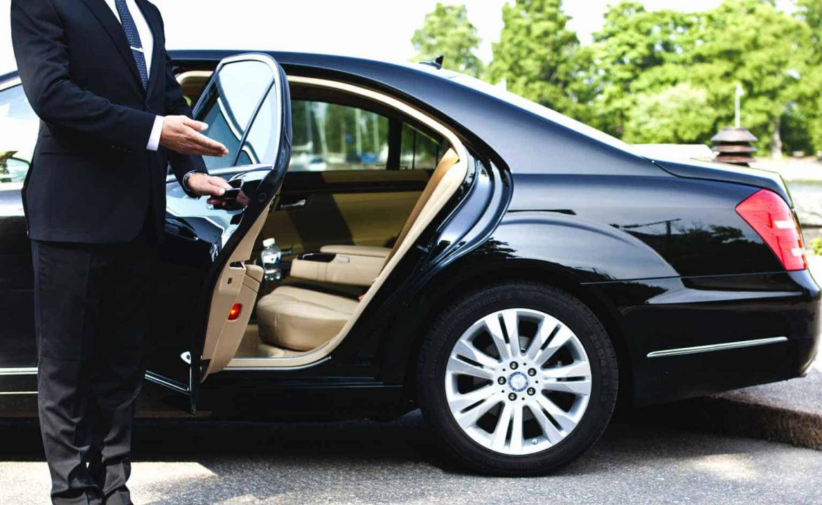 Where Can You Find the Best and Cheap Taxi London Service?