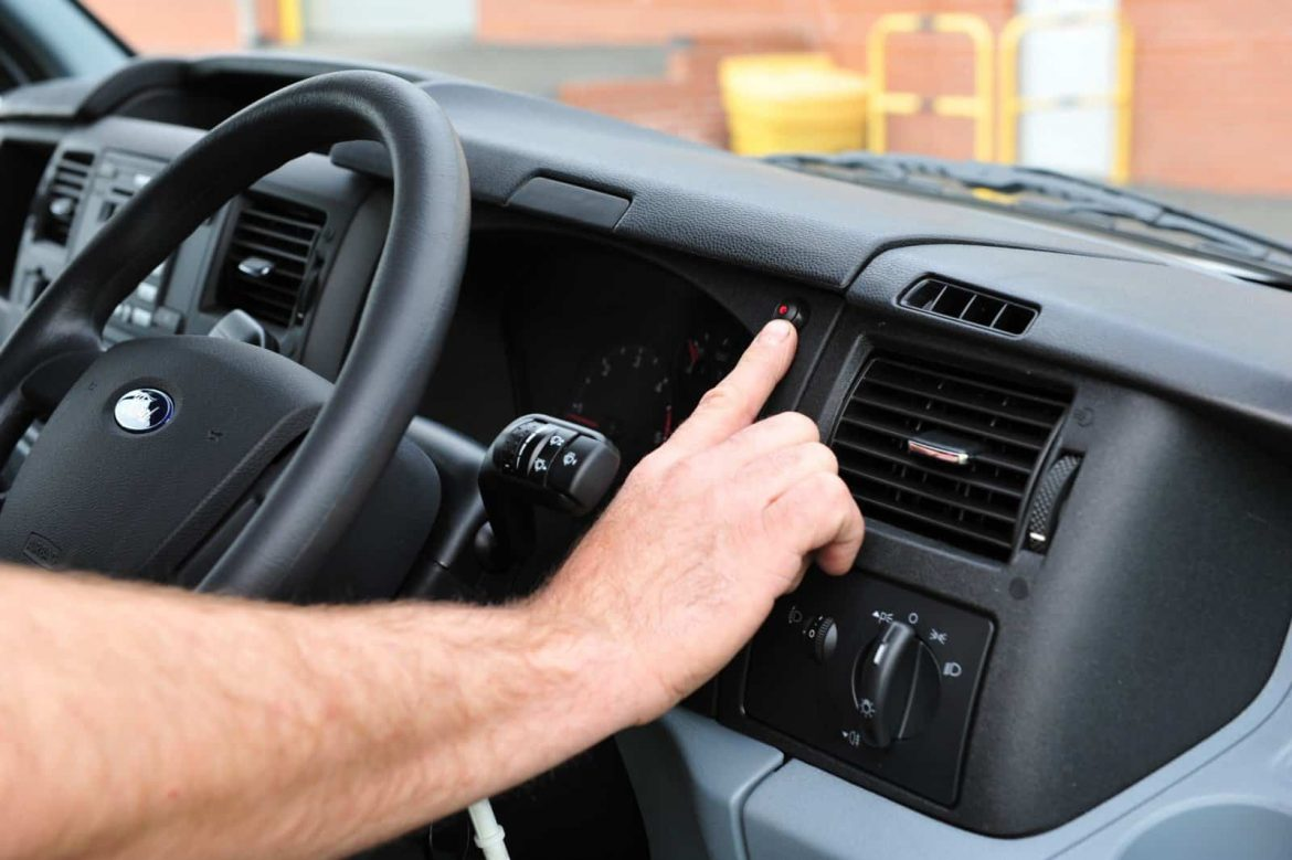 How much car immobiliser is reliable for your car security?