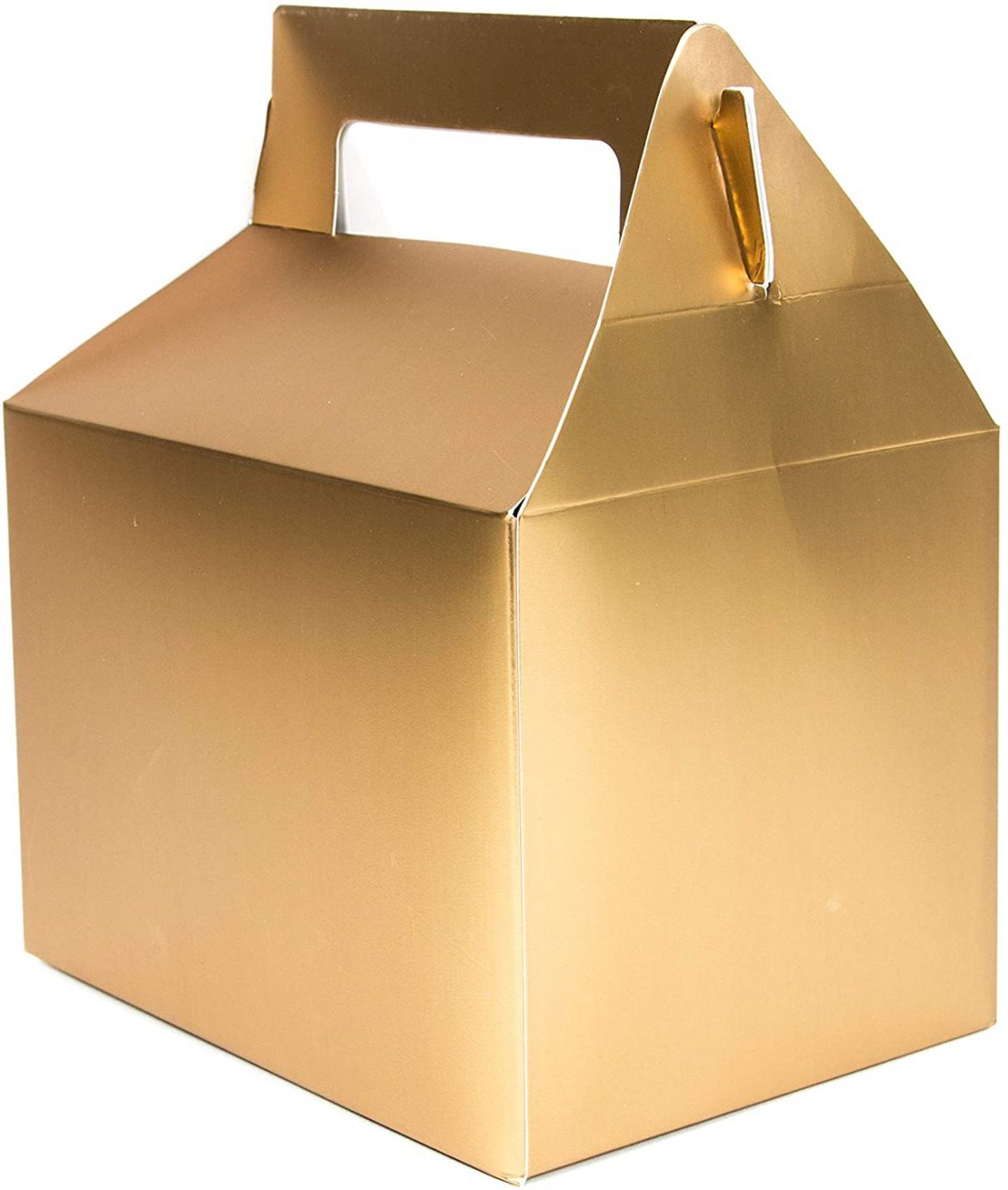 How In Packaging Industry Gable Boxes Are The Game Changer?