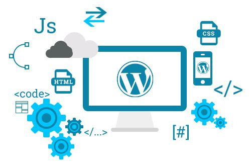How can you hire WordPress remote developers?