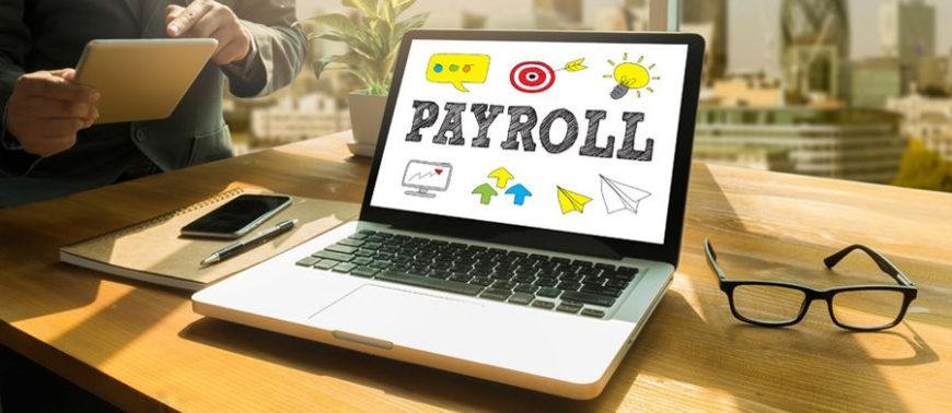 Is it Wise to Go for Payroll Services for Small Business?