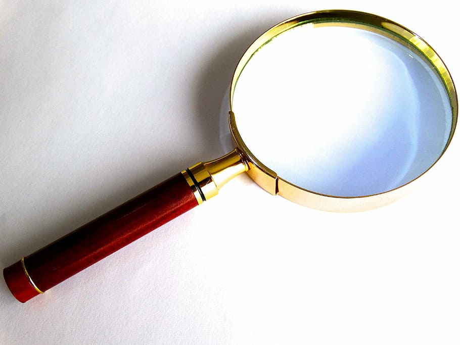 Best Magnifying Glass for 2020