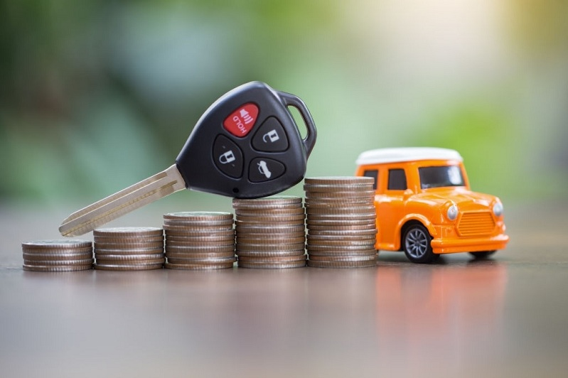 Car Financing Has Gone To Next Level Easiness: Want To Know How?