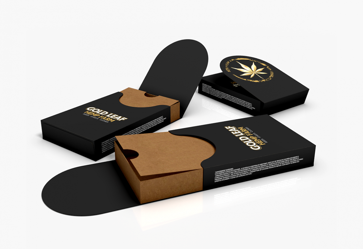 Innovative Ways To Attract Your Customers With Cigarette Boxes