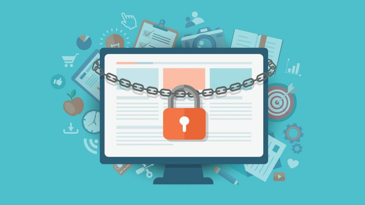Five Useful tips to improve your Online Privacy in 2020