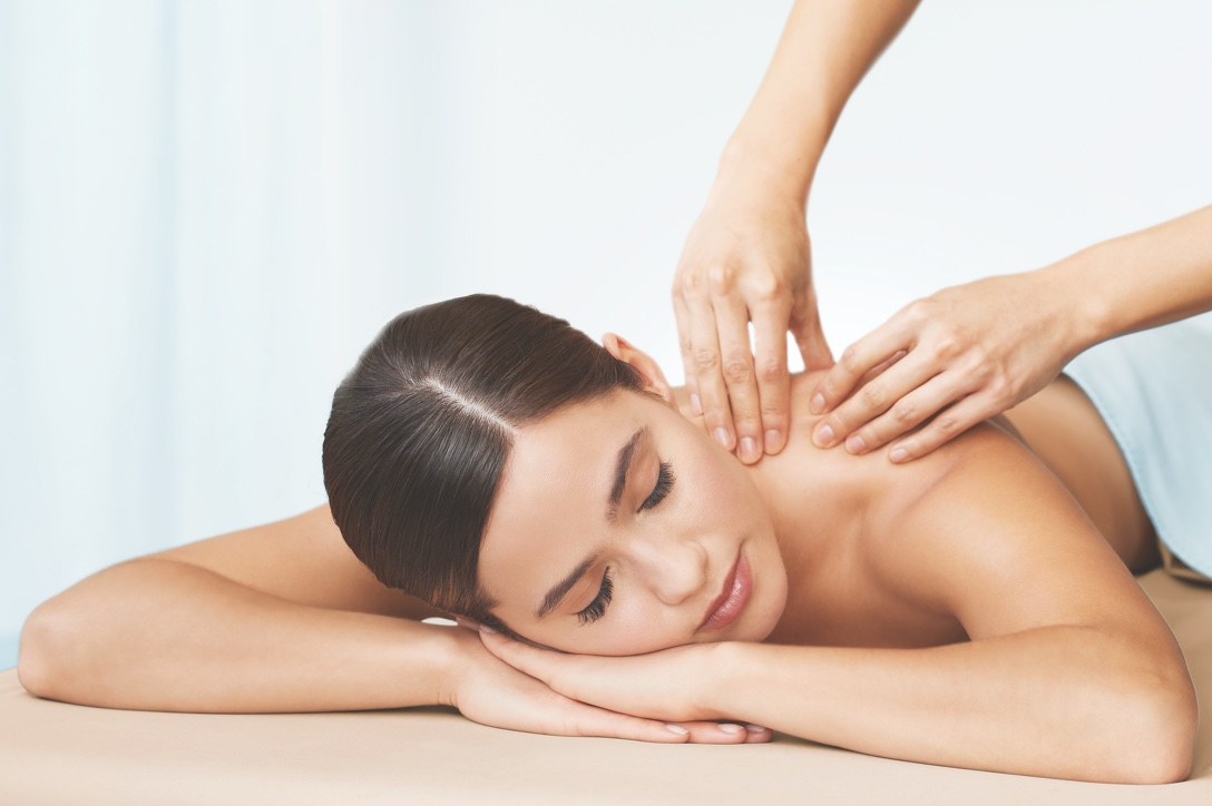 Massage therapy Mississauga | Private Massage Therapy