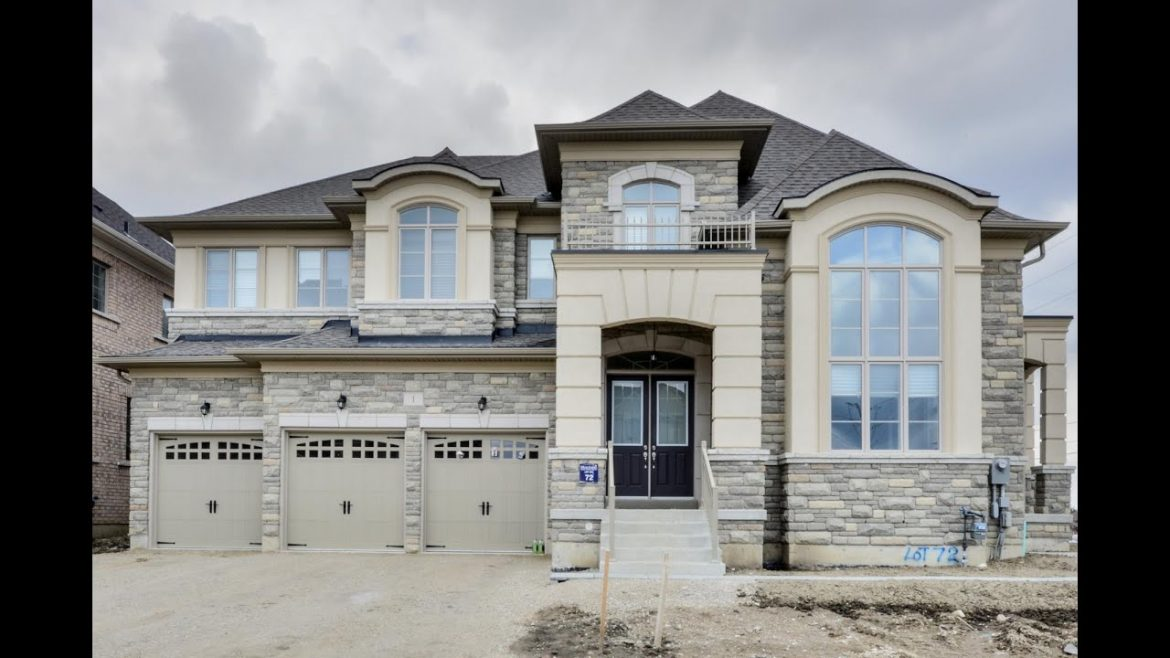 Get Your Favorite House For Sale In Maple | Bashir Ahmed