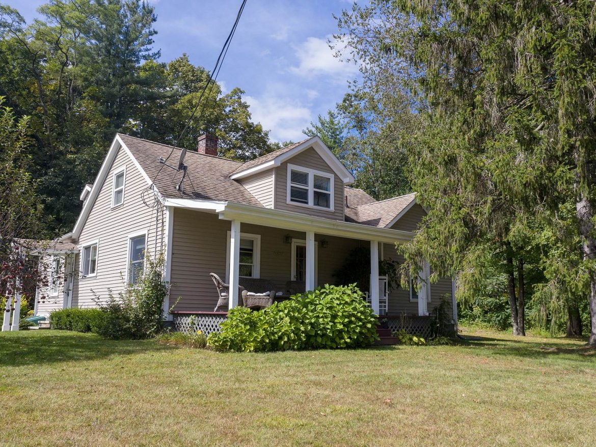 Are You Searching For A House For Sale In Maple?
