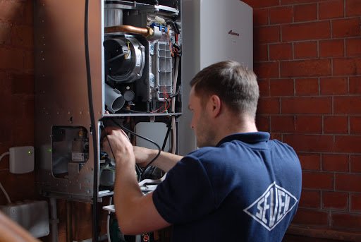 What You Need to Know About Boiler Services Altrincham?