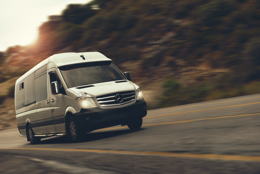 Minibus Hire Gatwick – Frequently Asked Questions