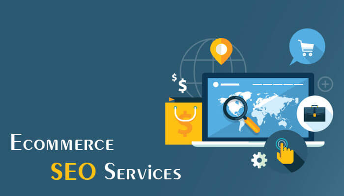 An eCommerce SEO Company That Fits Your Business