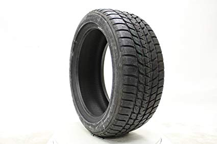 A GUIDE TO UNDERSTAND TYRES AND ITS TYPES