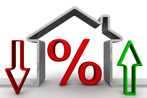 An Introductory Guide to the Best Mortgage Rates in Houston