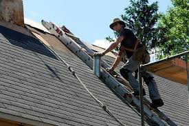 Why Choose Roofers in Bradenton