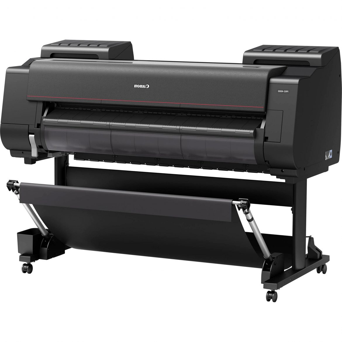 Reasons To Buy Large Format Printers For Sale | Overland Blueprinting