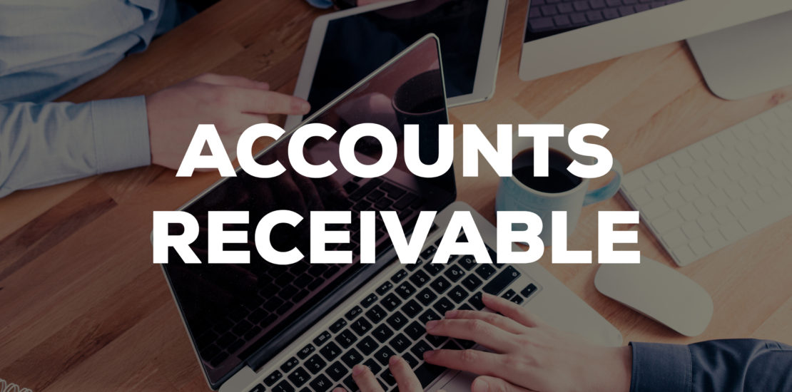 Managing your Hospital Accounts Receivable Becomes Easy