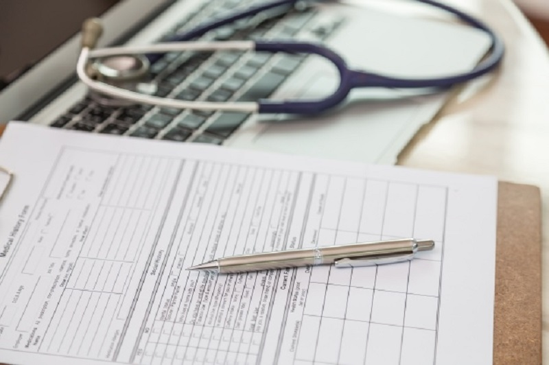 How to Eliminate Errors in Hospital Accounts Receivable