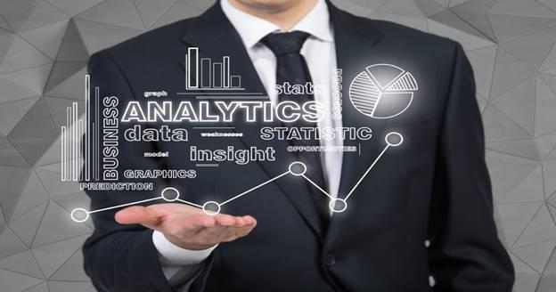 BI Analytics