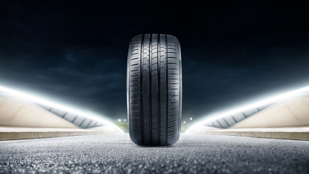 PIRELLI TYRES VS MICHELIN TYRES