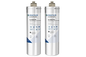 A Look At Residential Water Filter Systems