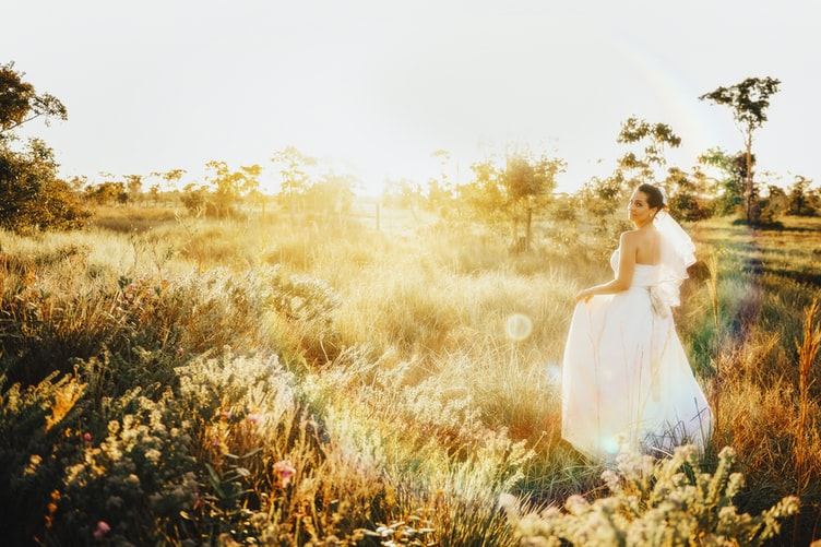 Most Unique Destination Weddings Around the World 2020