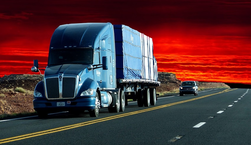 Know About The Truck Accident Law And How A Competent Lawyer Can Help