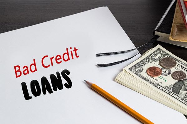 3 Questions That You Can Have before Applying for the Best VA Loans for Bad Credit