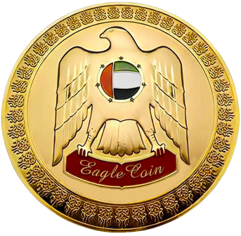 Eagle Chain creates a new ecological currency – a new direction for the application of Blockchain public chains