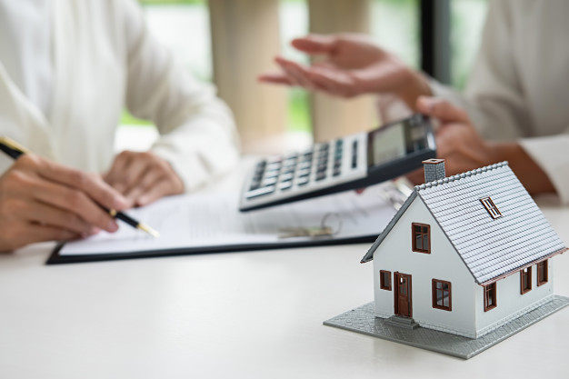 3 Frequently Asked Questions on Bank Statement Home Loans in Houston