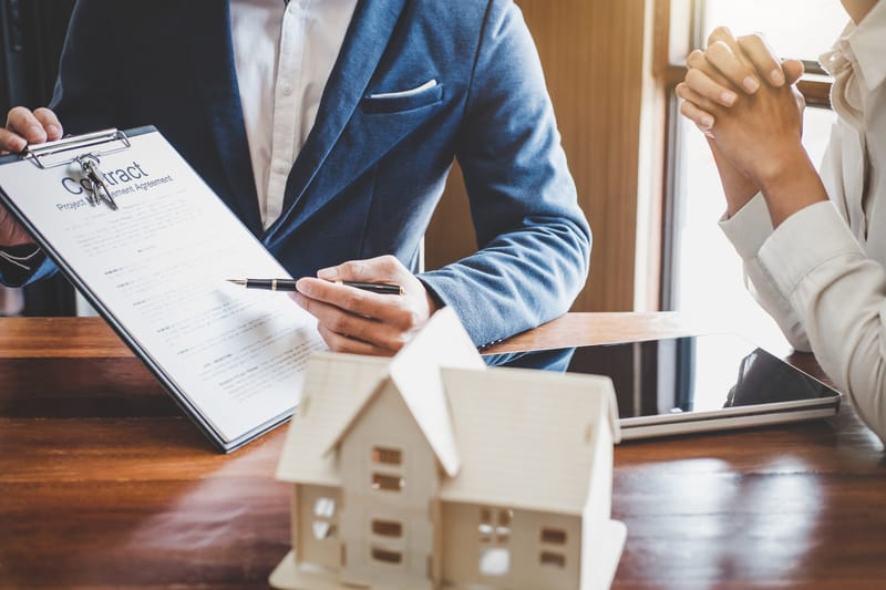 3 Unique Ways a Mortgage Calculator Texas Can Help You