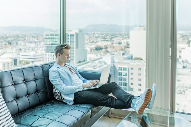 5 Simple Tips to Become a Millionaire in Real Estate (For Beginners)