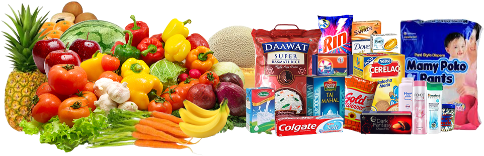 5 Things to Expect from Indian Grocery Online in the UK