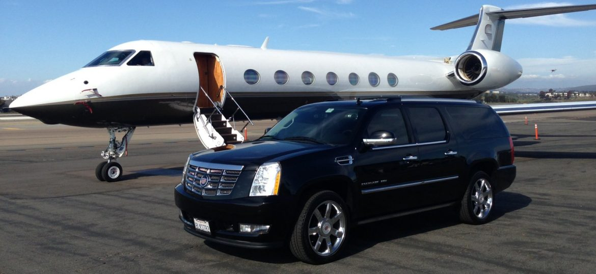 Process Of Hiring The Private Transfers In Cancun?